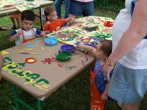 Art-Activities-for-Kids