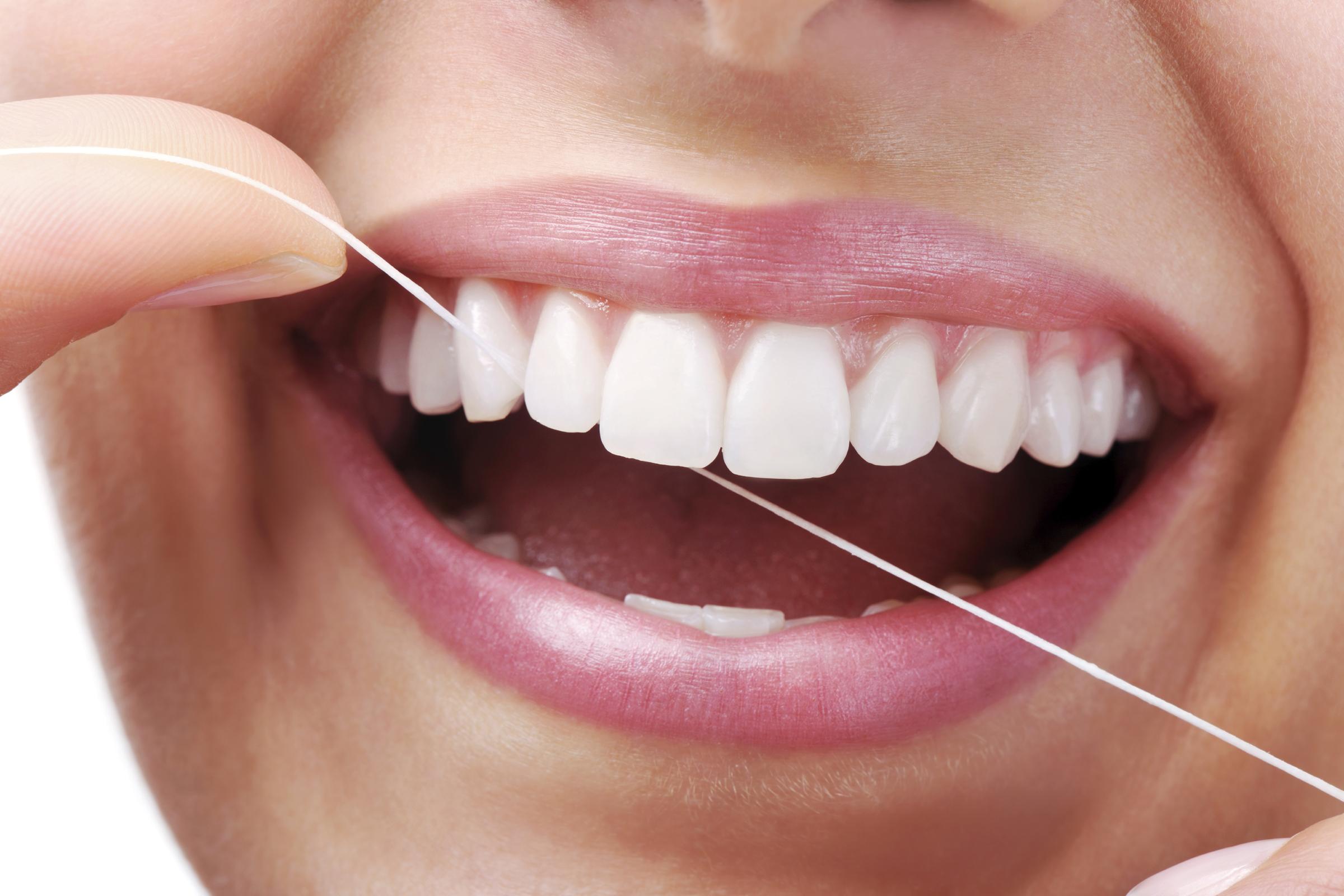 Preventive-Dentistry-