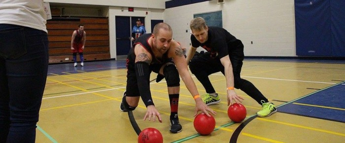 What is Dodgeball and How to Play it?