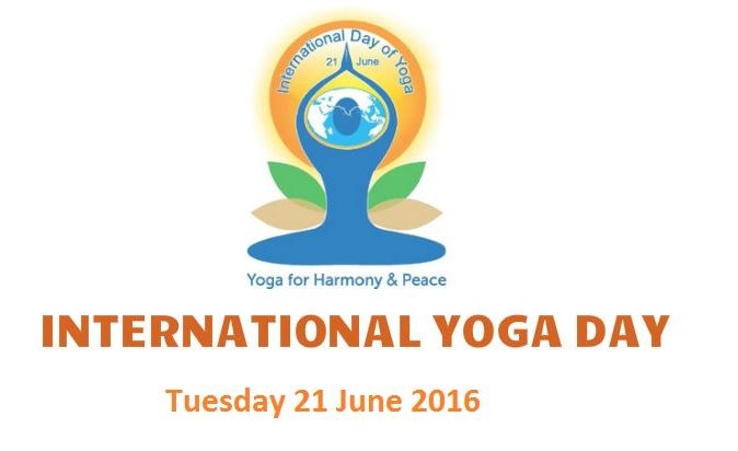 INTERNATIONAL-YOGA-DAY-
