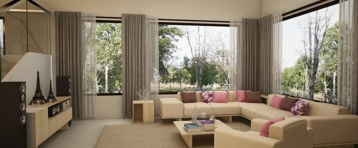 Interior Designing Fact Check For Your New Home