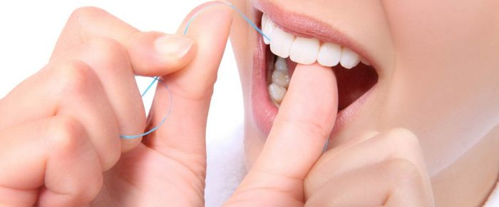 Dental Hygiene Tips You Should Not Ignore