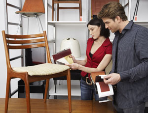 purchase-of-furnitures