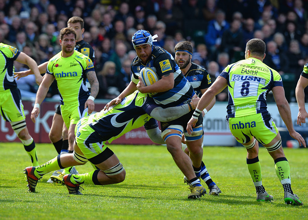 sale-sharks-see-bath-cruise-to-second-spot