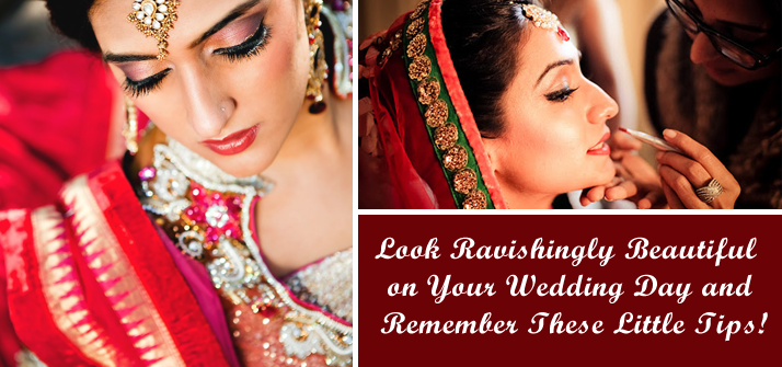 best-bridal-make-up-artist-delhi