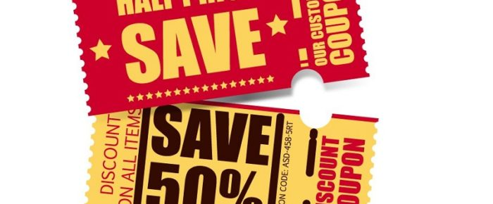 Highest Value Coupons With Short Expiry Date