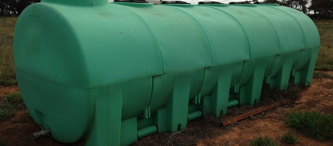 Different Types Of Rainwater Tanks You Can Choose For Your Home In Melbourne