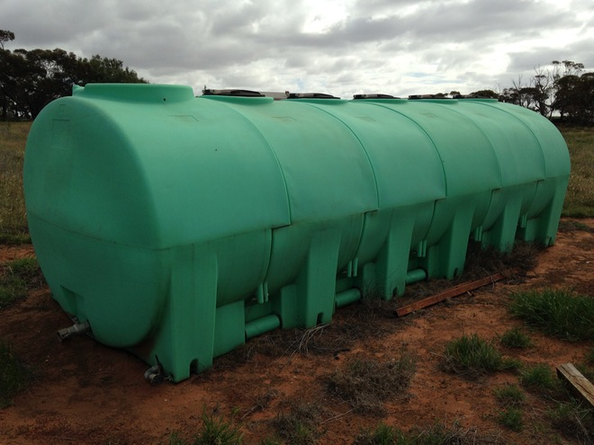 cartage-water-tanks