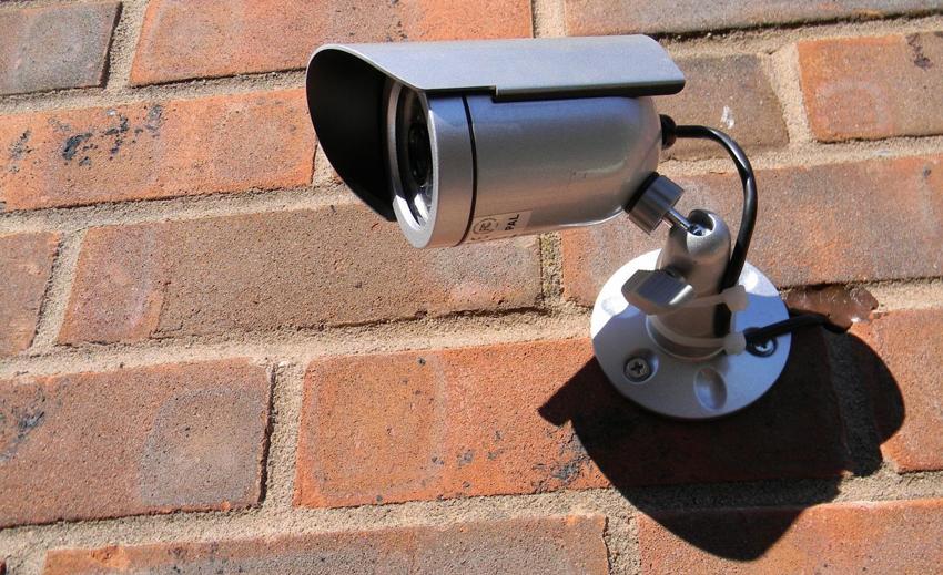 installed-cameras