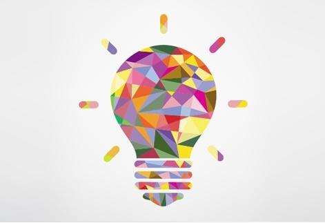 generate_creative_inspiration
