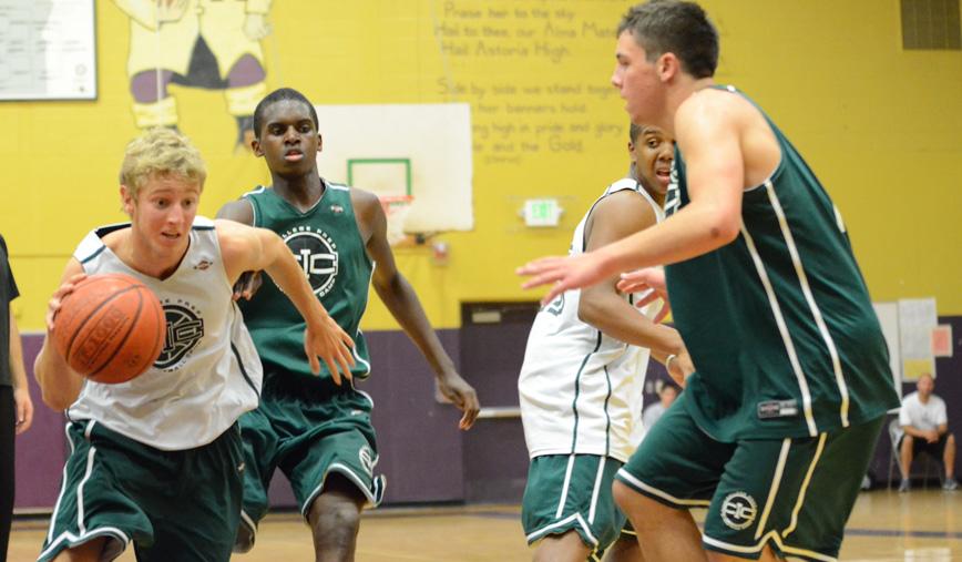 nbc-basketball-camps-hs-advance