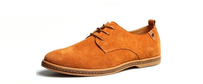 5 Ways to Identify Genuine Leather Products
