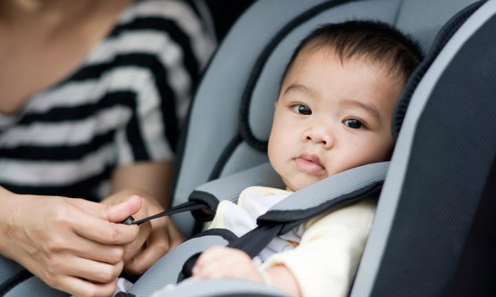 make-car-drive-safer-for-kids