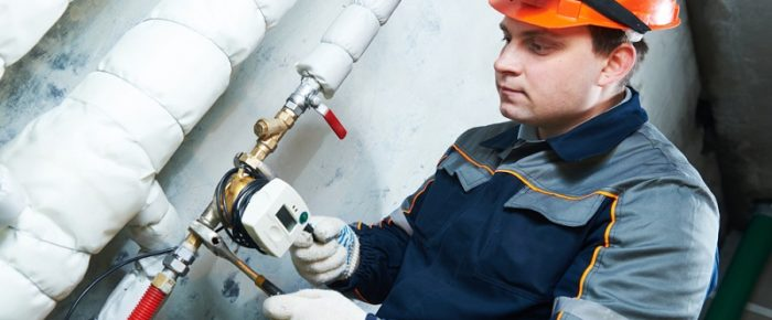Tips On Choosing The Reputed And Capable Plumbers