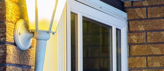 Top Reasons For Installing Mesh Door Screen in Your Property