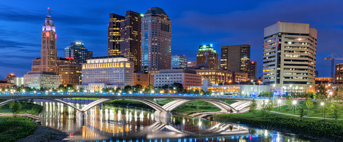 5 Reasons for Moving to Columbus, OH