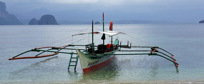 5 Places To Relax And Unwind In The Philippines