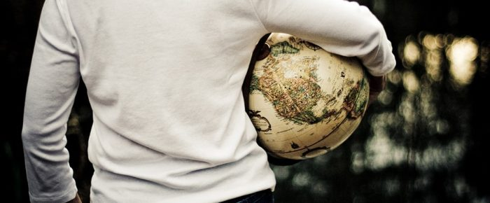 Best Navigation Maps for Traveling the Globe
