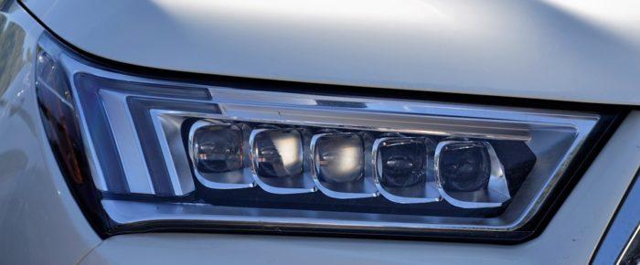 Profits For Used Vehicle Dealerships