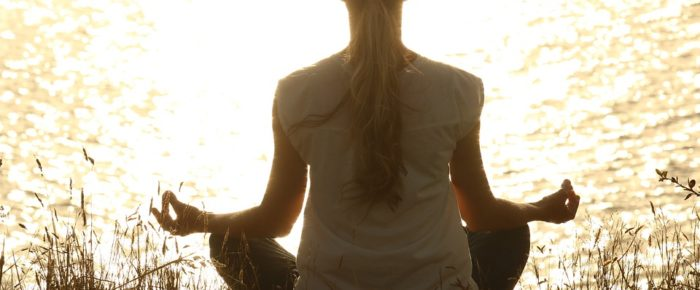 Six Reasons Why Retreat Could Help Heal Your Broken Heart