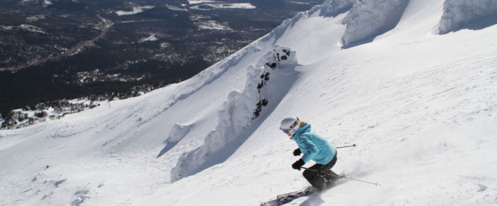 Best Ski Resorts For Extreme Relaxation