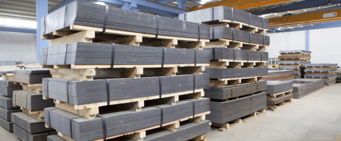 How Would You Choose the Right Stainless Steel Sheets?