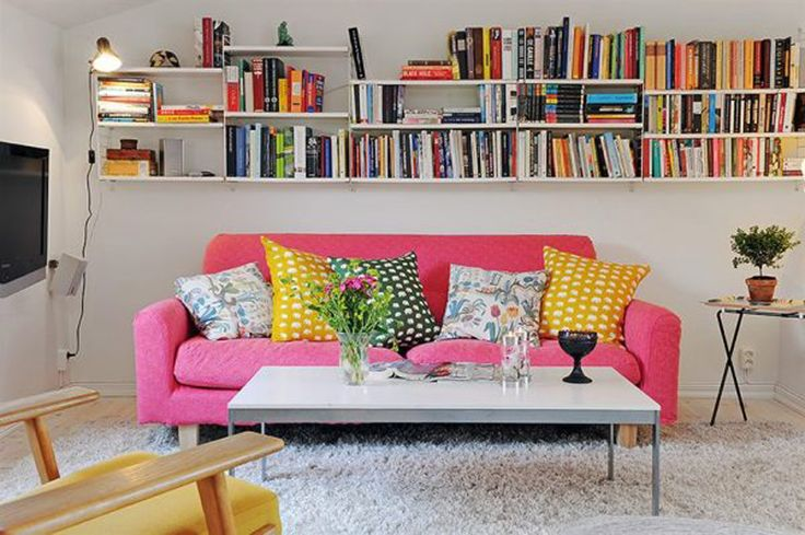 Can Maximize Your Living Space