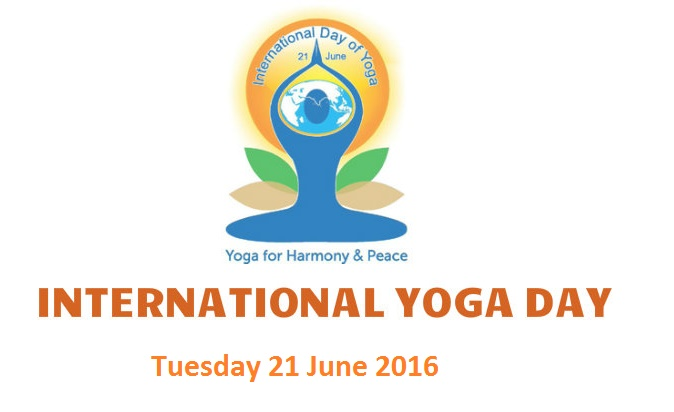 INTERNATIONAL-YOGA-DAY-