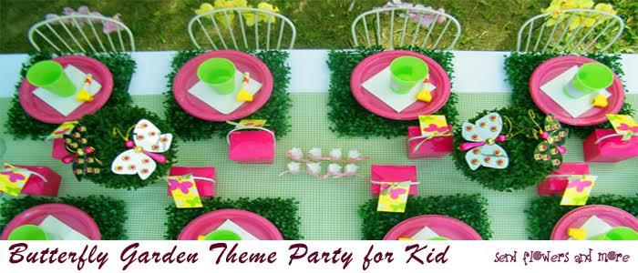 Butterfly-Garden-Theme-Party-for-Kids-Birthday-Celebration