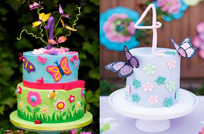 Cake-Decoration