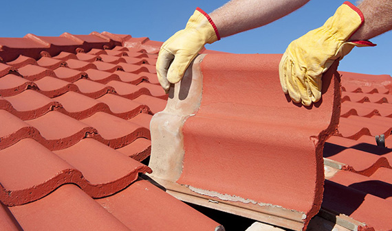 Re-Roof-Services-1