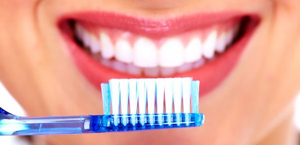 Exercises You Can Do While Brushing Your Teeth