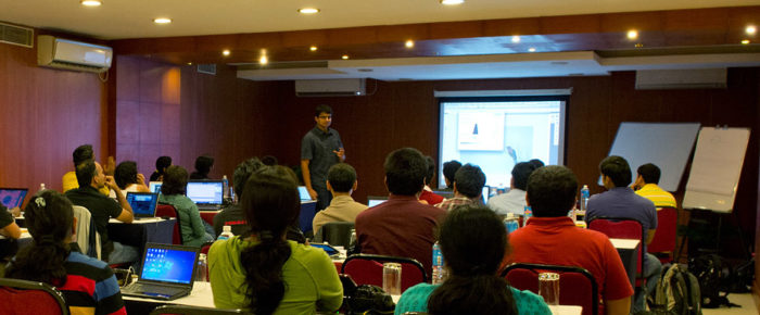 Workshops In Bangalore – Helping You To Derive Knowledge And Benefits Within A Short Time