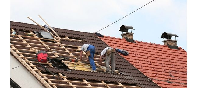 Roof Inspection Services In Clearwater, Palm Harbor FL