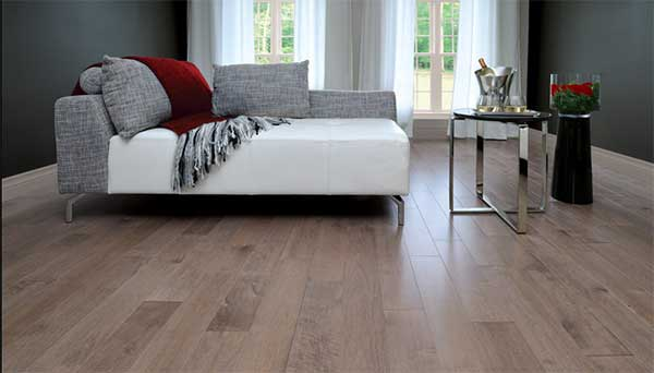 consider-the-use-of-flooring-at-your-house