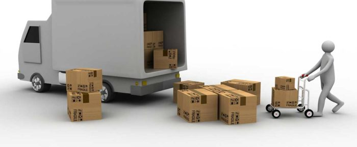 Some Vital Factors You Should Consider At The Time Of House Moving