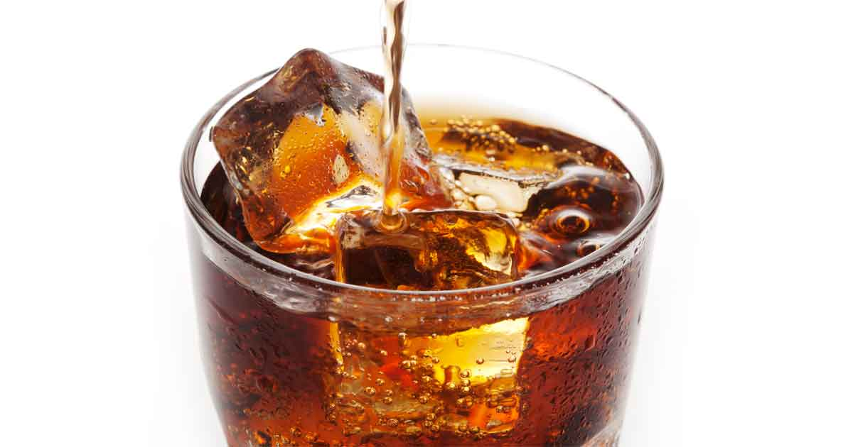 what-does-soda-do-to-your-teeth