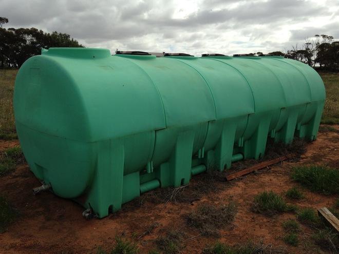 cartage-water-tanks