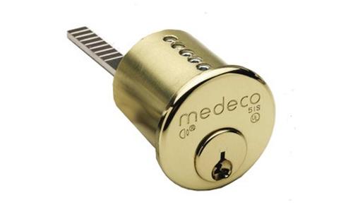 check-all-the-locks