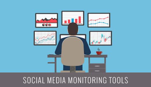 monitor-social-media-activities