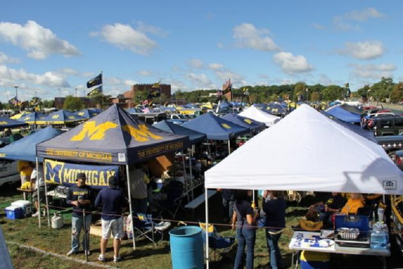 tailgating-traditions