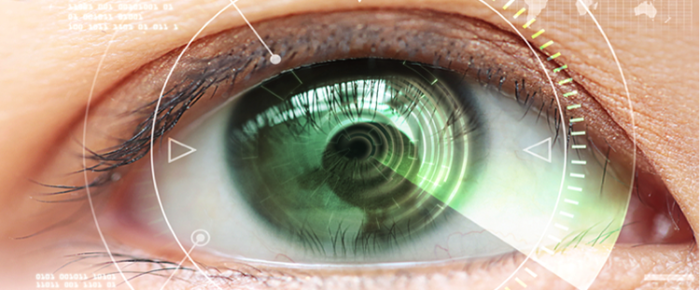 Go Through the Lasik Surgery Reviews before You Undergo Lasik Eye Surgery