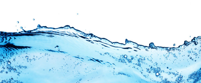 What Are The Various Ways To Prevent Pollution Of Water Systems?