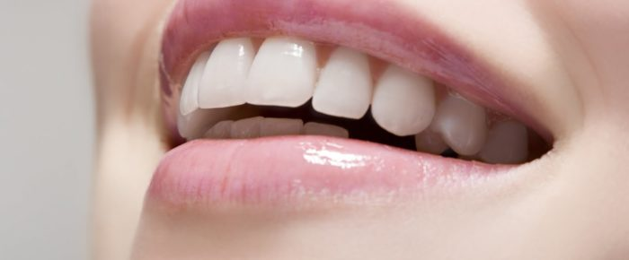Changing Trends That Redefines The Field Of Cosmetic Dentistry