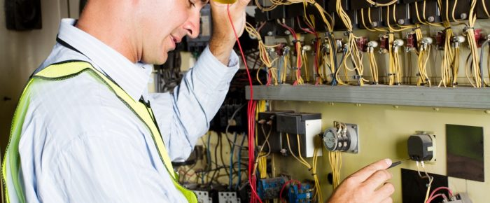 A Brief Insight Into Various Aspects Of Electrical Repairs