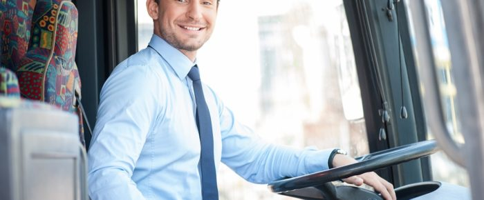 What To Consider When Hiring A Mini Bus?