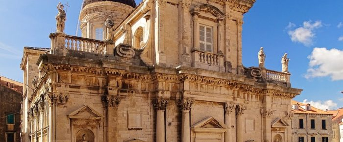 What's So Attractive About Dubrovnik?