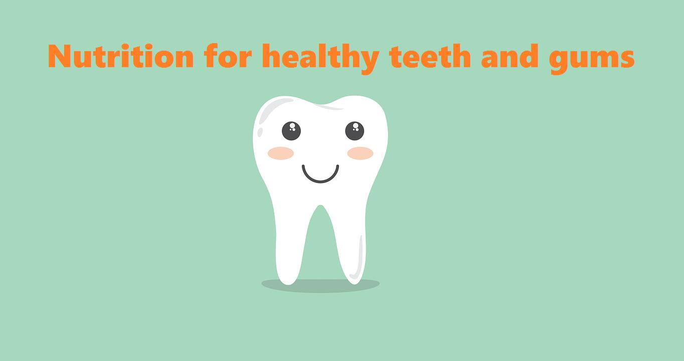 teeth-