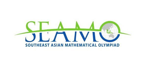 Benefits to Enrol SEAMO Exam