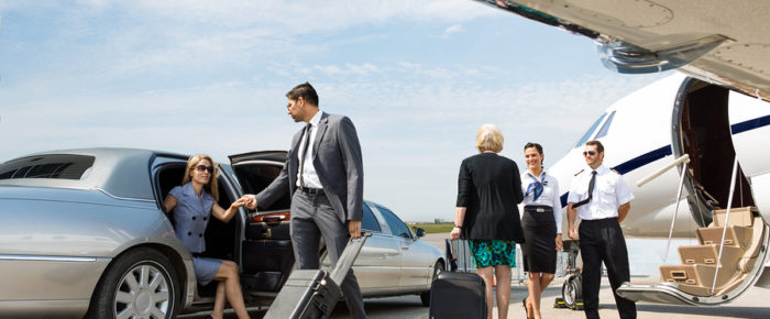 Tricks on How to Pick a Good Limo Company While Traveling to Unfamiliar Location